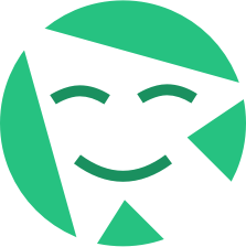 TreeClicks Logo